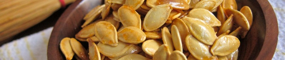 kettle corn pumpkin seeds 2