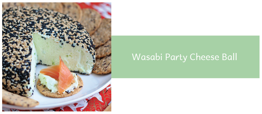 wasabi logo