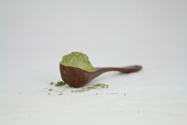 original uncropped matcha